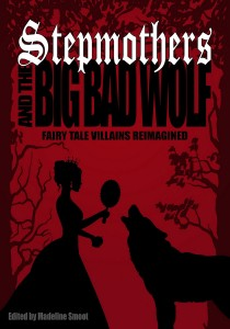 Stepmothers and The Big Bad Wolf